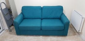 **Quick Sale Sofa/Couch***