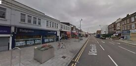 Chicken Shop, Fast Food Takeaway, Pizza, SHOP TO LET - Heart of Romford Town Centre - Busy Location