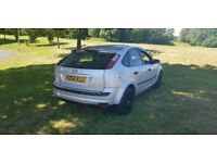 FORD FOCUS 1.4 SPORT EXCELLENT DRIVE ( ANY OLD CAR PX WELCOME ) SMOOTH ENGINE AND GEARBOX,