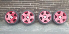 Astra G bertone coupe parts for sale plenty of desirable bits
