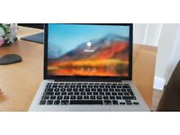 "Macbook Pro Retina 13"" For Sale"
