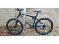 Carrera Vengeance Men's Mountain Bike