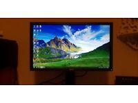 ASUS PA238Q Gaming Computer Monitor