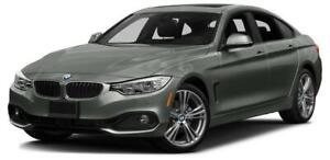 2015 BMW 428 Gran Coupe i xDrive PHOTOS, VIDEOS AND DETAILS S...