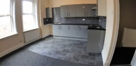 NEW! STUNNING, NEW 2 BED FLAT TO LET ON EASTBOURNE AVENUE, GATESHEAD! NO BOND! DSS WELCOME!