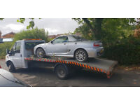 MLX AUTO CAR SALES, TRADE PLATE DRIVERS, TRANSPORT & RECOVERY SERVICES