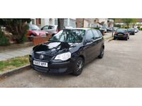 VW Polo 1.2L E 5Dr FULL Service History + MOT to 07/06/2019 O.N.O
