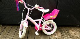 Kids Bike at Reasonable price