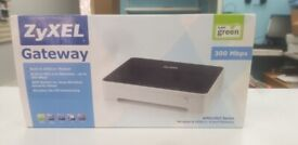 Various Routers, New and USED. CHEAP