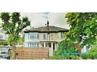 5 bedroom house in North End Road, Golders Green NW11