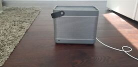 Amazing Portable Speakrt Bang & Olufsen Beolit16 / Stone Grey