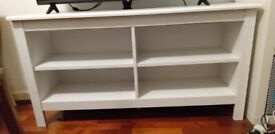 TV Bench - IKEA BRUSALI - Excellent condition