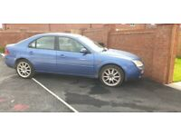 Ford Mondeo For Sale – Drives Well