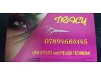 Local hairdresser 30 years experience. Friendly and fair prices.