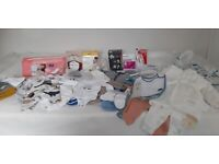 New baby clothes 1-3 months