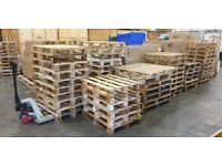 New & used wood & timber for sale in East End, Glasgow ...