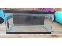 2ft Fishtank