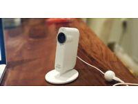 Philips Avent uGrow SCD860/05 Smart Baby Monitor - RPP £146