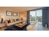 LUXURY BRAND NEW 1 BED JOHNSON COURT KIDBROOKE VILLAGE SE9 GREENWICH CHARLTON LEE HORN PARK ELTHAM