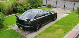 Px swap range rover sport why try me serious offers