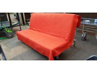 *****Sofa Bed for sale £30 only *****