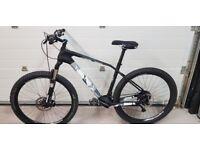 Mountain Bike - Custom build MTB