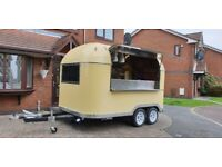 Catering trailer | Restaurant & Catering Equipment For Sale