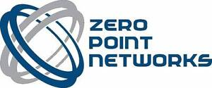 Zero Point Networks Como South Perth Area Preview