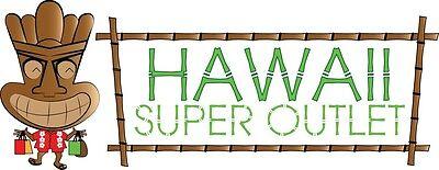 Hawaii Super Outlet