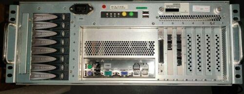 Siemens Imager Computer 10746460