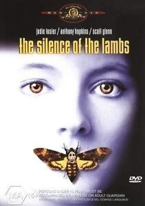 THE-SILENCE-OF-THE-LAMBS-JODIE-FOSTER-LIKE-NEW-R4