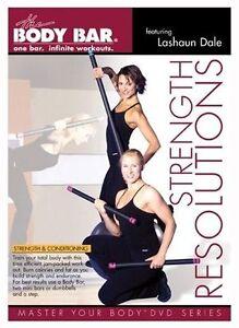 Strength-Resolutions-Official-Body-Bar-Inc-DVD