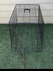 Pet carrier / cage
