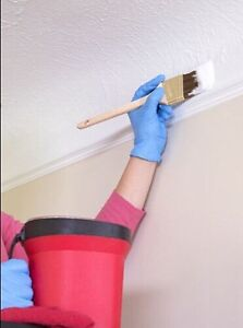 ​Free Estimate Painting Services   Kitchener / Waterloo Kitchener Area image 9
