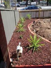Handyman/ gardener Bendigo 3550 Bendigo City Preview