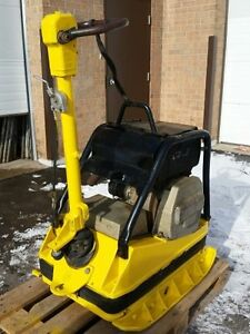 Contractor Tools For Sale