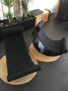 want to buy 2 IKEA FLEXIG  game chairs