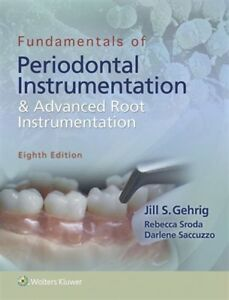 Dental hygiene text book. Sale for $80, in very good condition