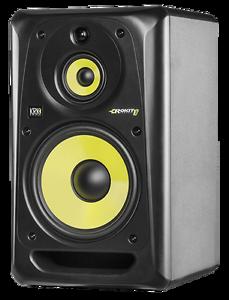 KRK Rokit 10 3 G3 Studio Monitor Bass Hill Bankstown Area Preview