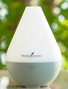 Young Living Products Available on hand. Wholesale Price