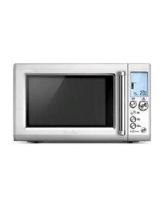 Breville quick touch microwave BMO734XL