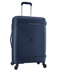 DELSEY Sejour 24-Inch Spinner Luggage