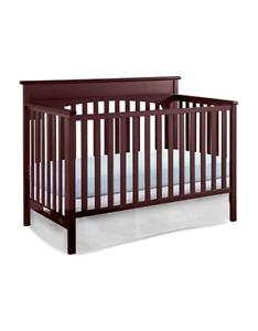 Lauren crib