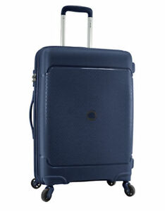 DELSEY Sejour 19-Inch Spinner Carry-on Luggage