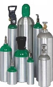 Co2 Tank Refills | Kijiji in Ontario  - Buy, Sell & Save with