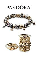 Assistant Store Manager Retail-Pandora