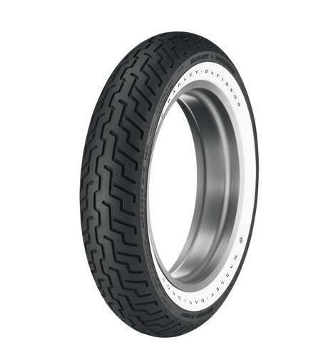 Harley Davidson White Wall Tyres Ebay