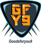 GoodsForYou9