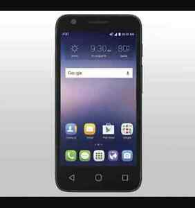 ALCATEL IDEAL NEUF NEW