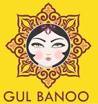 Gulbanoo Food